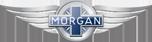 Morgan Belgium