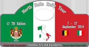 North Italia