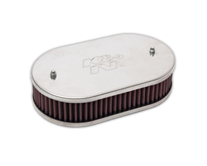 filtre air kn 4 4 cvh type carbu rond art 134 159 43 tvac morgan belgium. Black Bedroom Furniture Sets. Home Design Ideas
