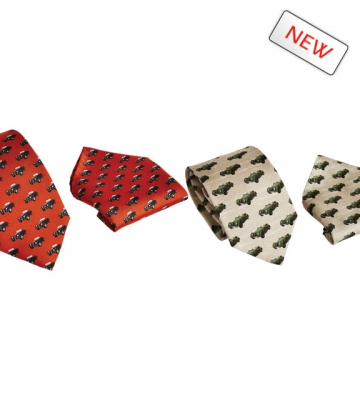 Das + sjaal [ART 266] 86,27€ BTW inb