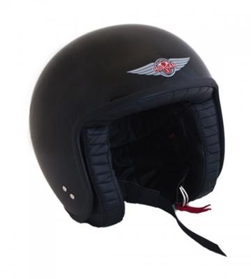 3 Wheeler helm (zwart, blauw, grijs, groen, rood, ivoor, zand)  Maat: S-M-L-XL-XXL [ART 22] 637,79€ BTW inb