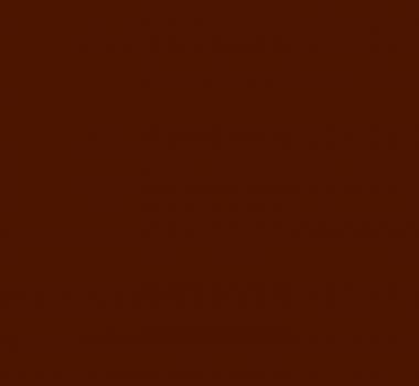 MORGAN 4/4 – (1981)