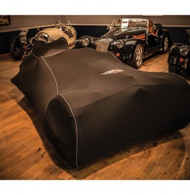 Beschermhoes voor binnen 3 wheeler [ART 32] 377,96€ BTW inb