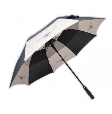 Regenscherm [ART 176] 55,81€ BTW inb