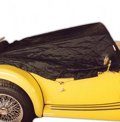 Petite housse extérieur (storm cover) [ART 127] 152,21€ tvac