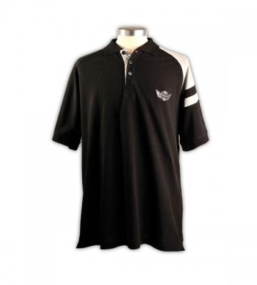 Polo shirt Centenary (S-M-L-XL-XXL) [ART 221] 42,66€ BTW inb