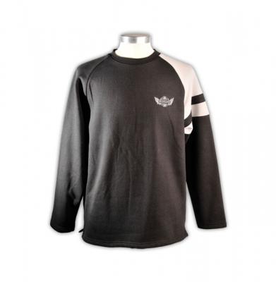 Sweat shirt Centenary (S-M-L-XL-XXL) [ART 224] 46,52€ BTW inb